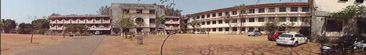 Upendra Pai Memorial College - [UPM], Udupi - List of Professors and Faculty