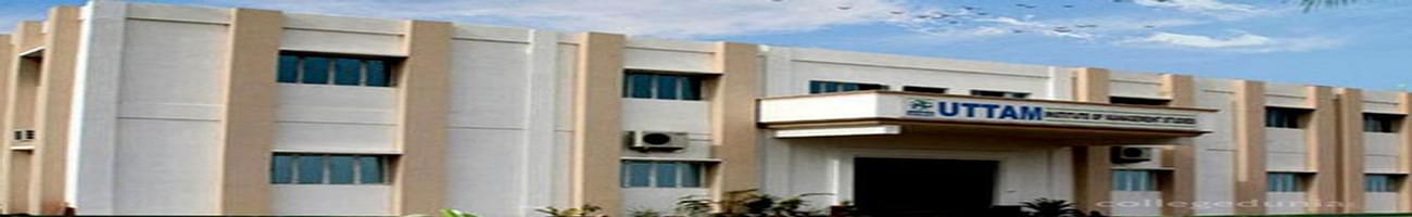 Uttam Group of Institutions - [UGI], Agra