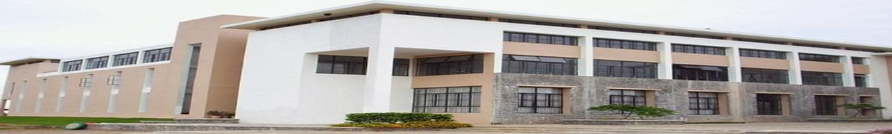 Vaagdevi College of Engineering, Warangal