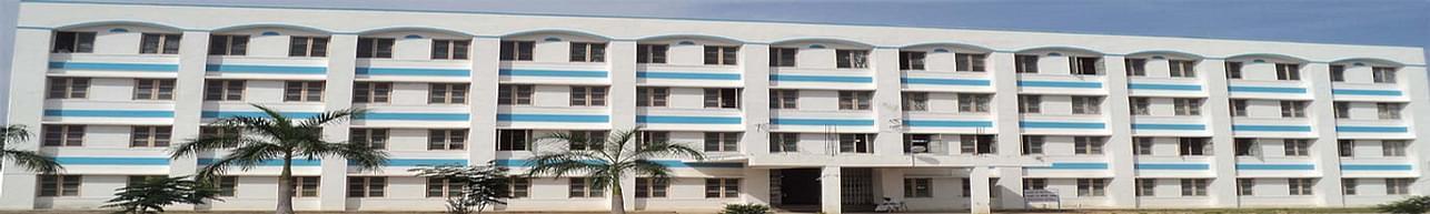 Vaishnavi Institute of Technology - [VITT], Tirupati