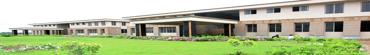 Veerayatan Institute of Engineering and Management, Kachchh