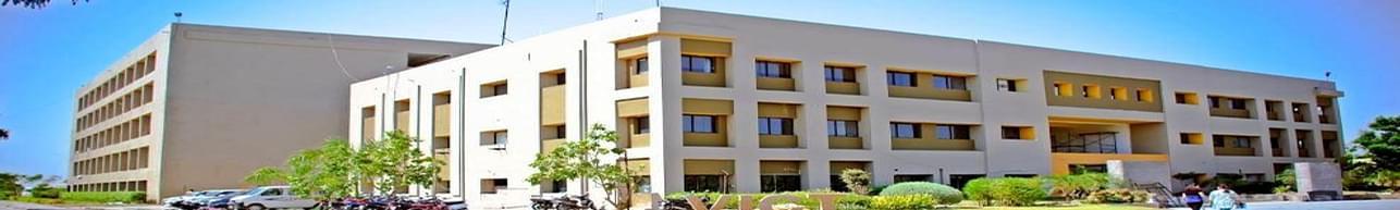 Venus College of Engineering, Ajmer