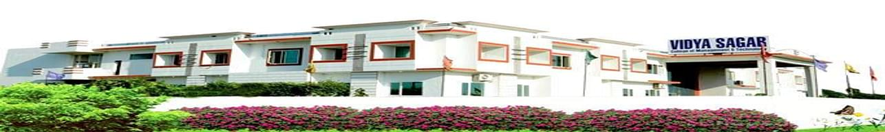 Vidya Sagar College of Management Technology, Patiala - Course & Fees Details