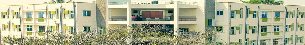 Vidyavardhaka College of Engineering - [VVCE], Mysore - Reviews
