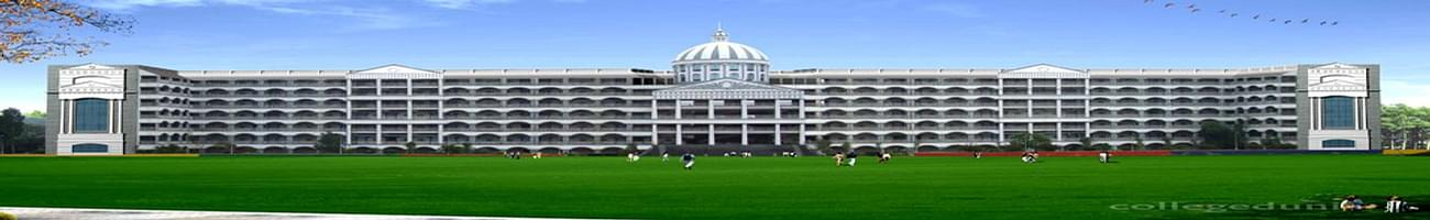 Vilasrao Deshmukh College of Engineering and Technology - [VDCET], Nagpur