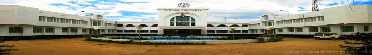 Holy Cross College, Agartala