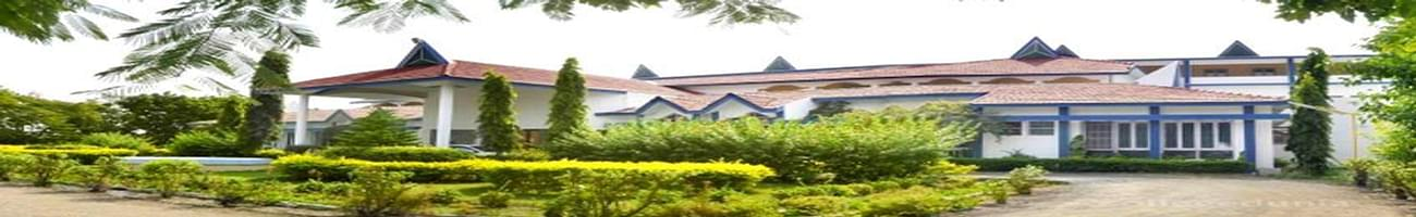 Vivekanand Institute of Hotel and Tourism Management - [VIHTM], Rajkot