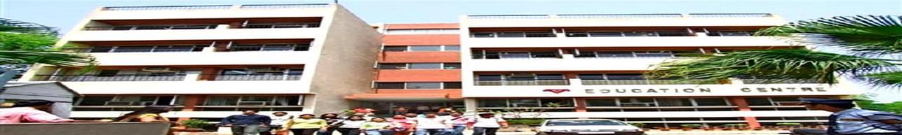 YMCA Institute of Management Studies, New Delhi