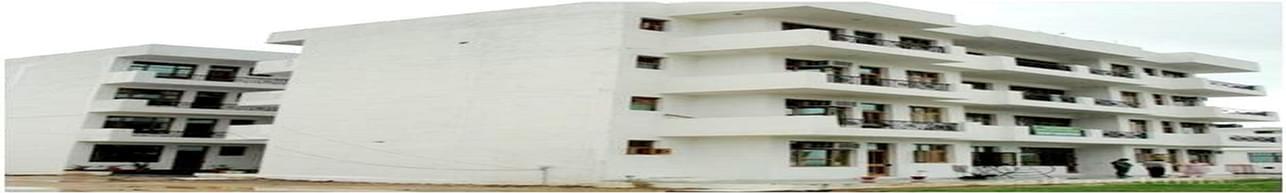 Yamuna Institute of Management - [YIM], Yamuna Nagar