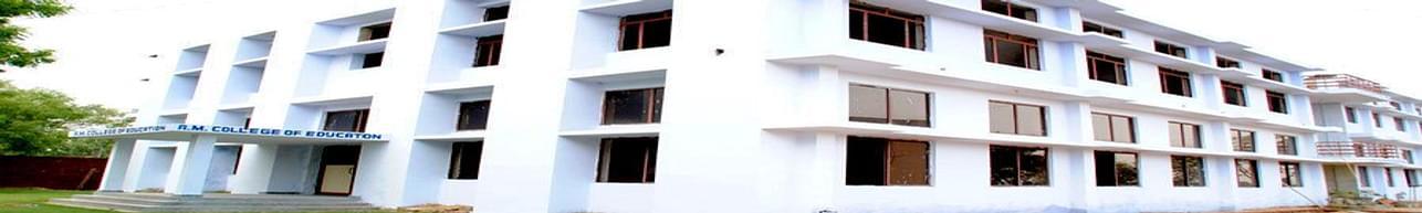 AM College of Education, Rewari