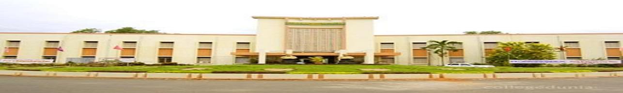 ANR College of Education, Krishna