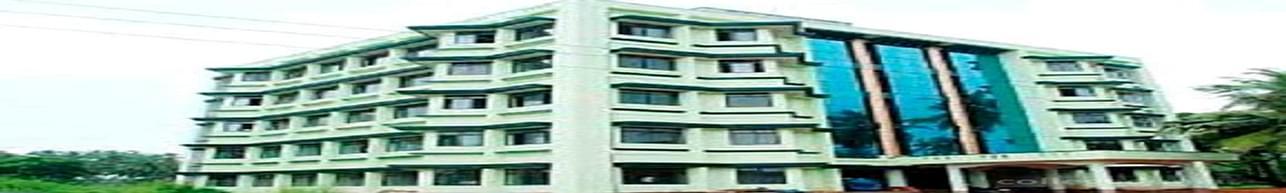 A.W.H College of Education, Calicut