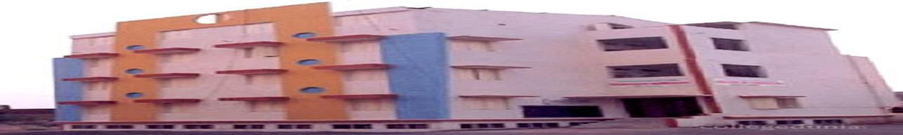 Abhay Yuva Kalyan Kendra Sanchalit College of Education, Dhule