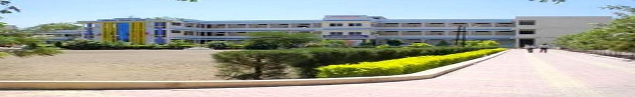 Abhinav Education Society's D.T.Ed. College Akole, Ahmed Nagar