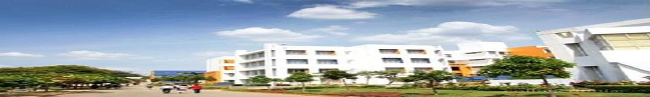 Acharya College of Education - [ACE], Bangalore