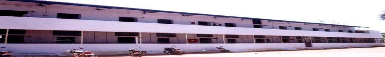 Adaikalamatha Institute of Teacher Education, Thanjavur - Course & Fees Details