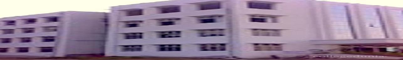 Adamas Institute of Teacher Education, North 24 Parganas