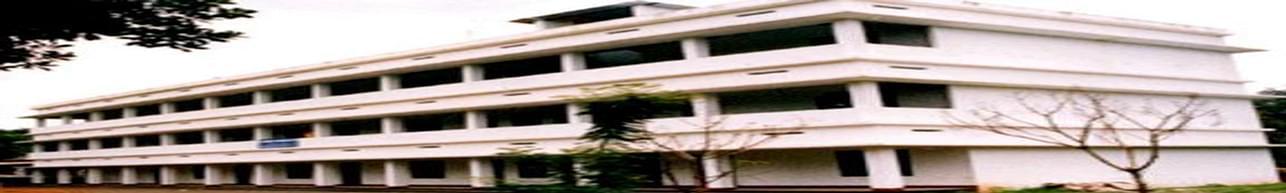 Adi Sankara Training College Kalady, Ernakulam