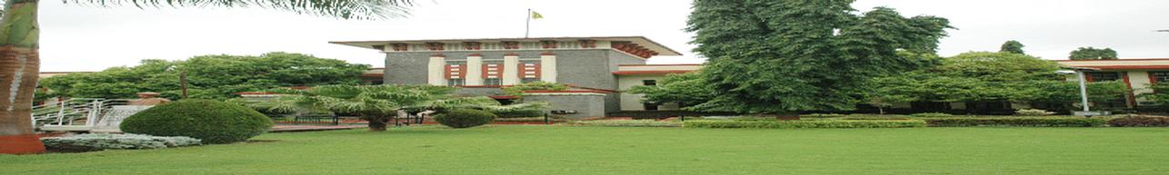 Aditya B.Ed College, Beed