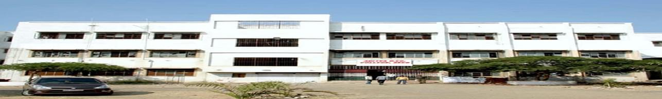 Aditya D.Ed College, Beed