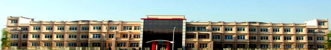 Advanced Institute of Education - [AIE], Palwal