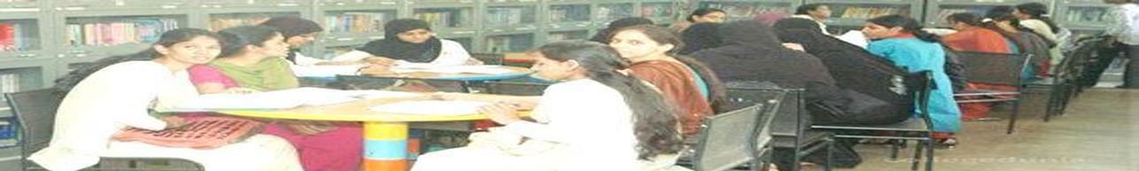Aishabai College of Education, Mumbai