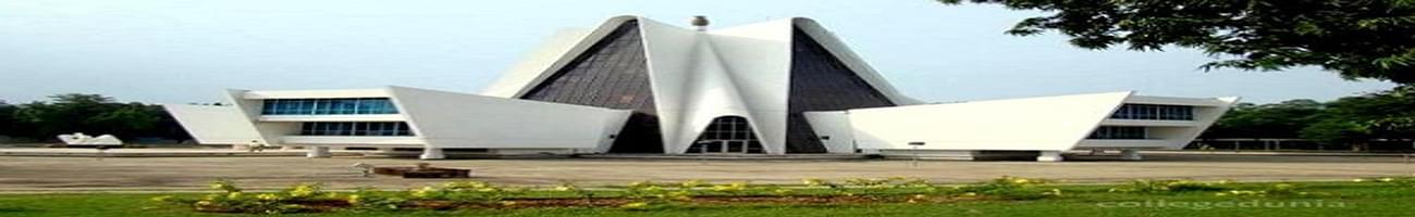 Akal Sahaye College of Education, Faridkot