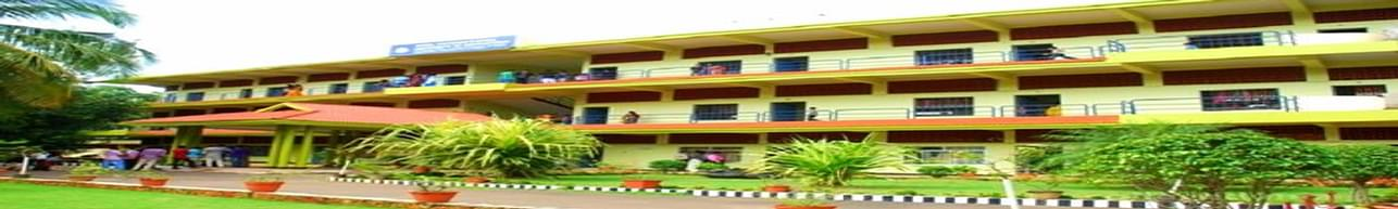 IDEAL College For Advanced Studies, Malappuram