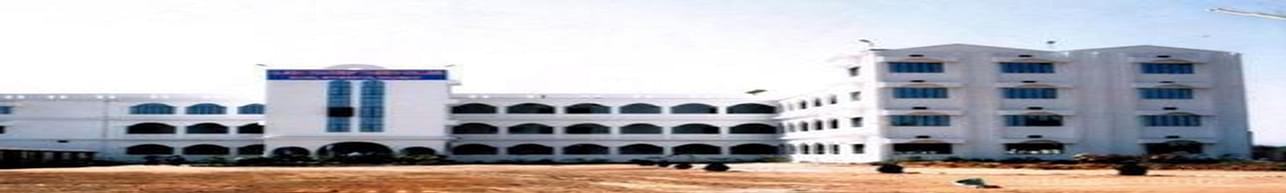 Al Iqra Teacher's Training College - [AITTC], Dhanbad