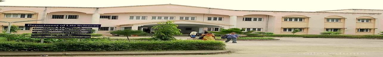 Amarjyot Education Trust MEd College, Patan