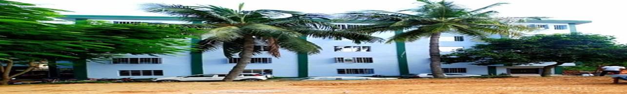 Immanuel College, Dimapur