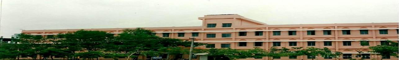 Annamacharya College of Education, Kadapa