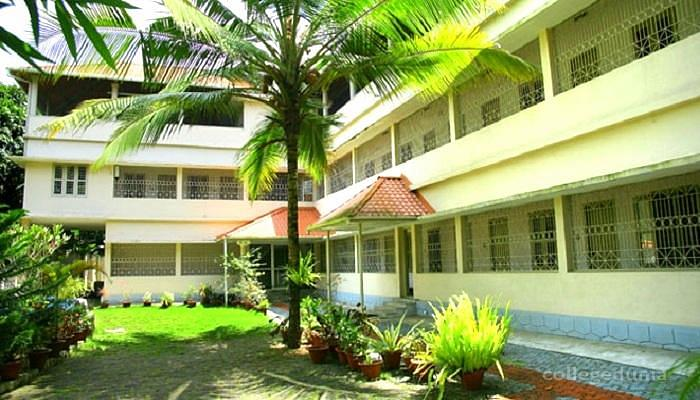 India Christian Bible College