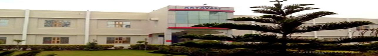 Aryavart College of Education, Jind