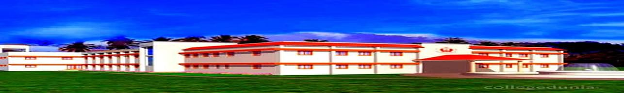 Asha College of Special Education, Satara