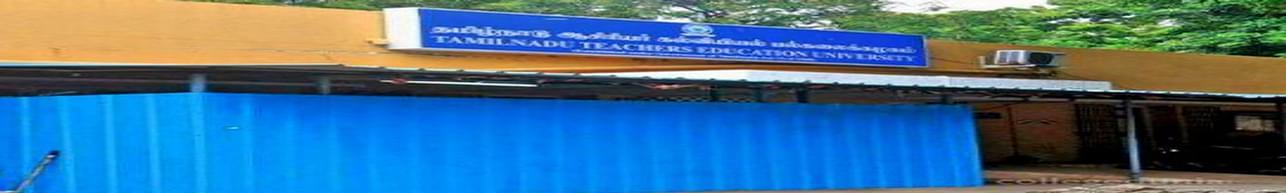 Assefa College of Education, Madurai