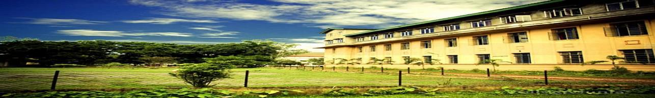 Ataur Rahman College of Education - [ARCE], Barpeta