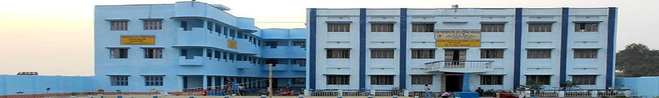 Aurangabad BEd Training College, Murshidabad