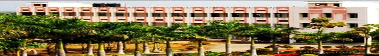Auxilium College of Education for Women, Pudukkottai - Photos & Videos