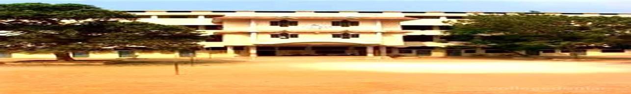 B.N.V. College of Teacher Education - [BNVCTE], Thiruvalla