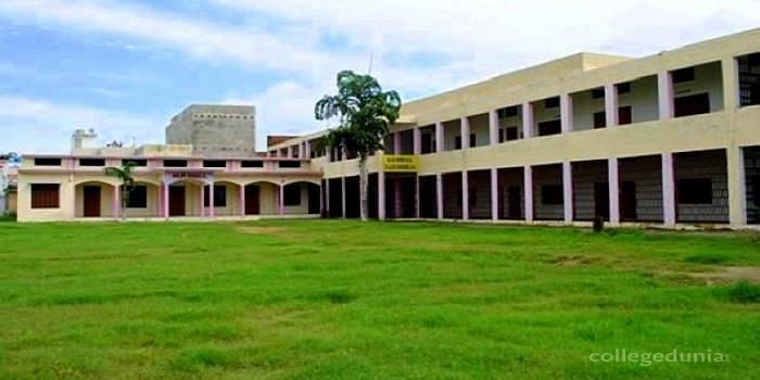 B.S.M Women B.Ed College
