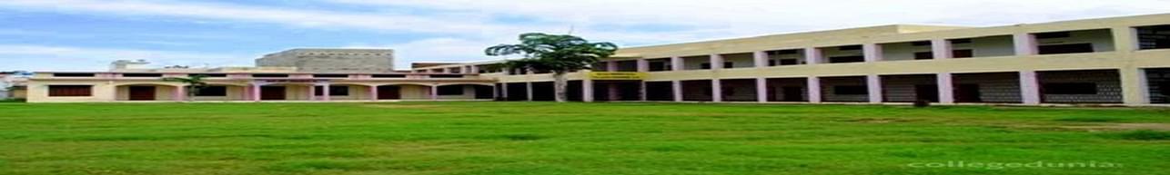B.S.M Women B.Ed College, Roorkee