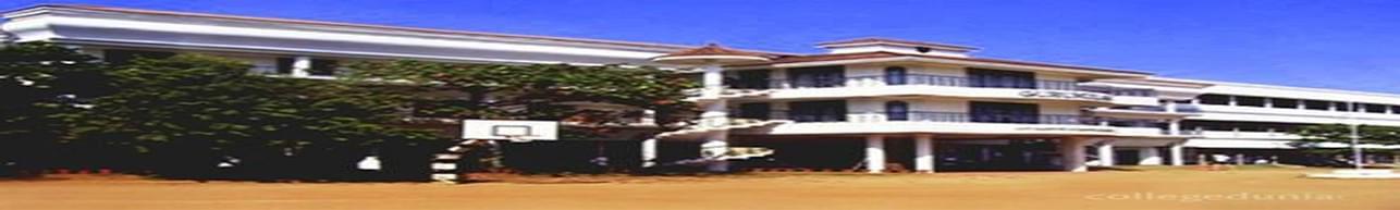 BSS B.Ed Training College Alathur, Palakkad