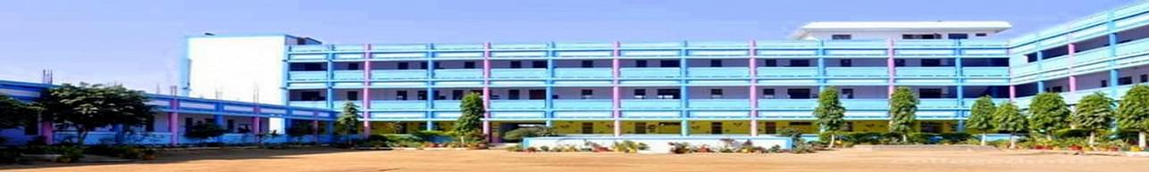 Baba Banda Singh Bahadur College of Education, Gurdaspur
