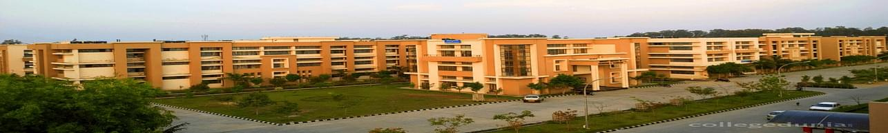 Baba Mungipa Vidya Peeth Education College, Bhiwani - Course & Fees Details
