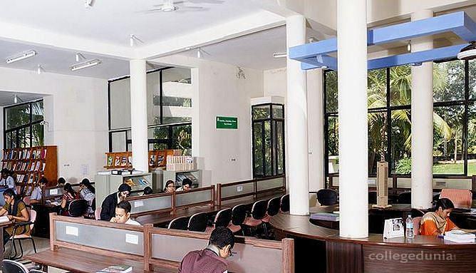 Indian Management Academy - [IMA]