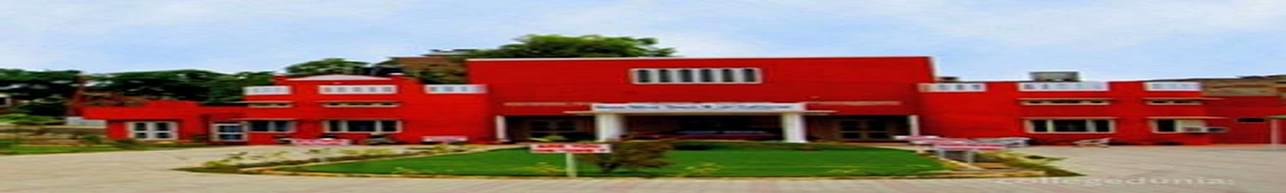 Bawa Nihal Singh BEd College, Muktsar