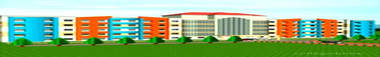 Bethlahem College of Education - [BCE], Kanyakumari