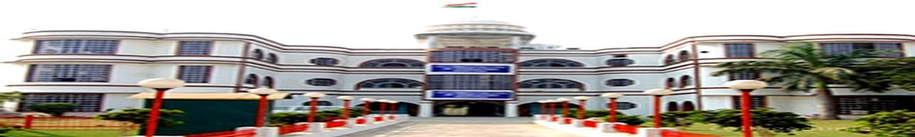 Bhagwan Mahabir Jain Girls College of Education, Rohtak