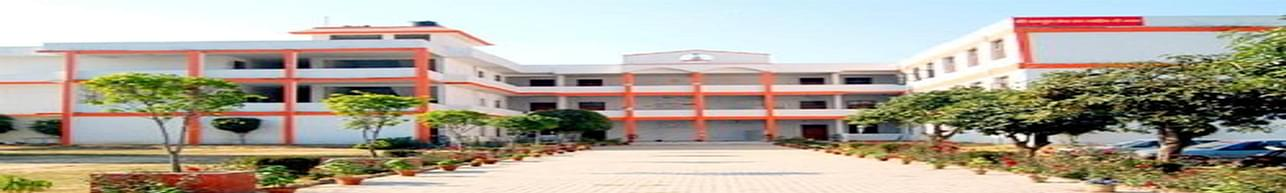 Bhagwati College of Education, Meerut